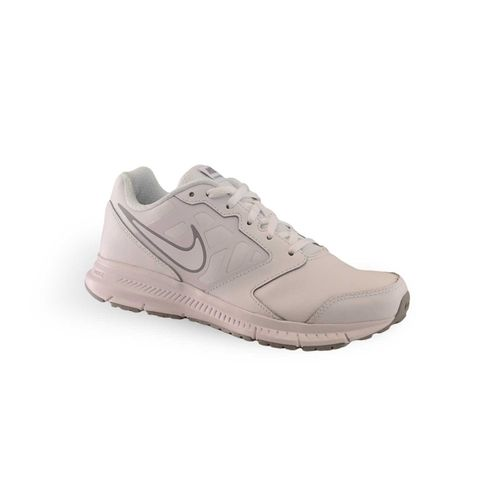 zapatillas-nike-downshifter-6-junior-832883-100