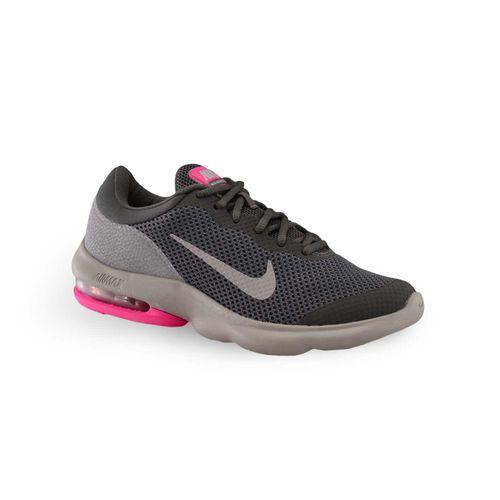 zapatillas-nike-air-max-advantage-mujer-908991-015