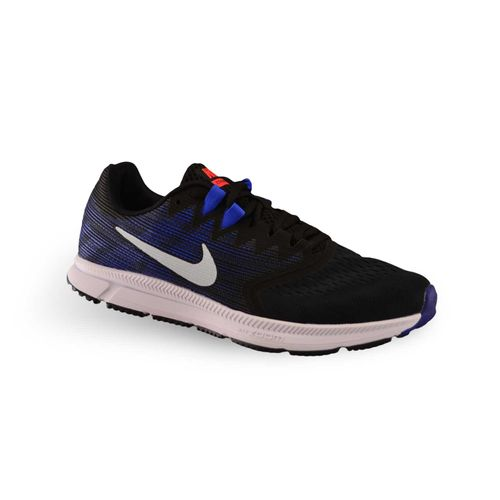 zapatillas-nike-air-zoom-span-2-908990-005
