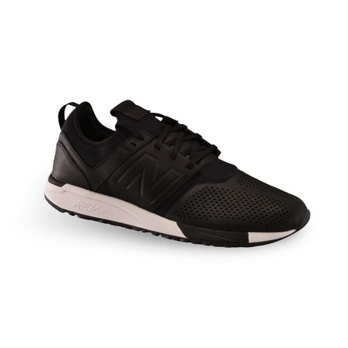 zapatillas-new-balance-247-n10195029782