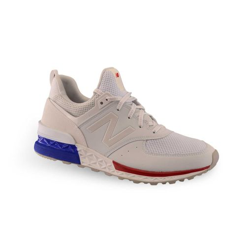 zapatillas-new-balance-574-n10195003100