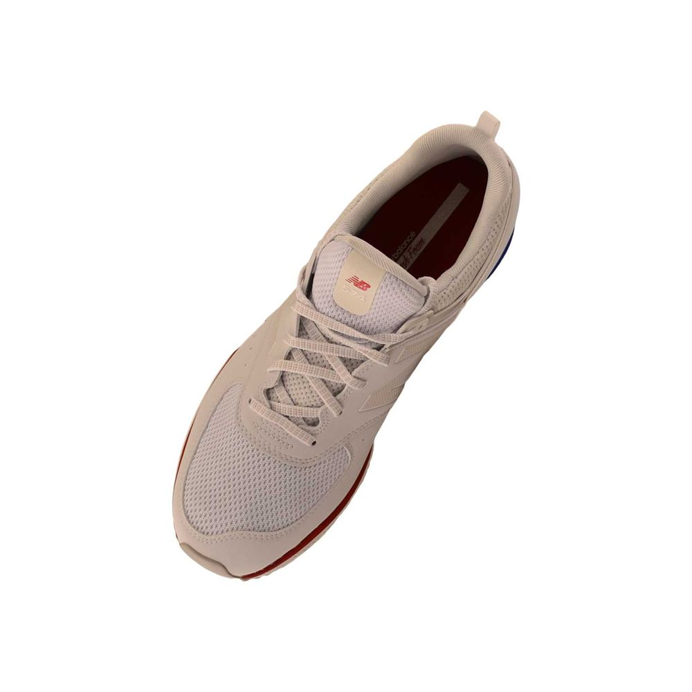 zapatillas-new-balance-574-n10195003100 8dba43135a4