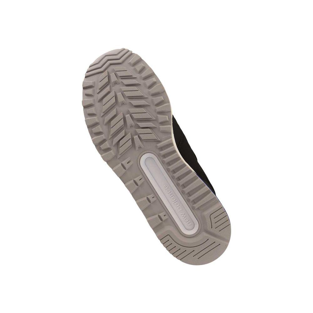 ... zapatillas-new-balance-574-n10195003550 ... 6e30b74067c