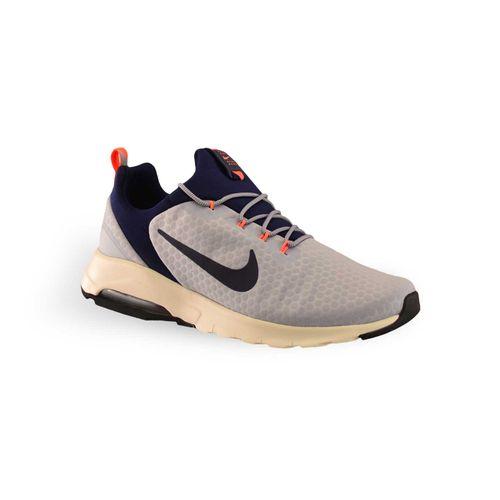 zapatillas-nike-air-max-motion-lw-mujer-916786-002