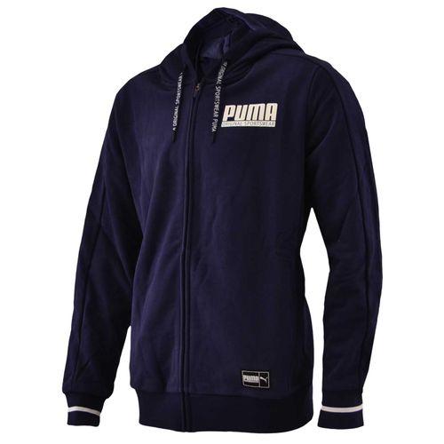 campera-puma-style-athletics-fz-hoody-tr-2850040-06