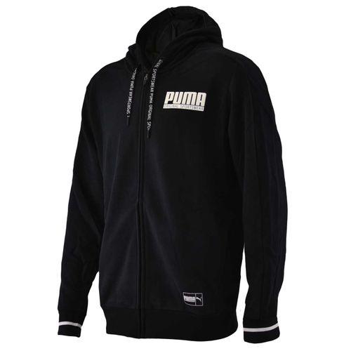 campera-puma-style-athletics-fz-hoody-tr-2850040-01