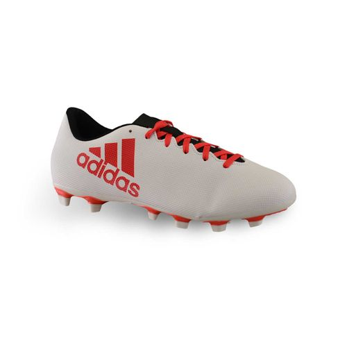 botines-de-futbol-adidas-campo-x-17_4-fxg-cp9196