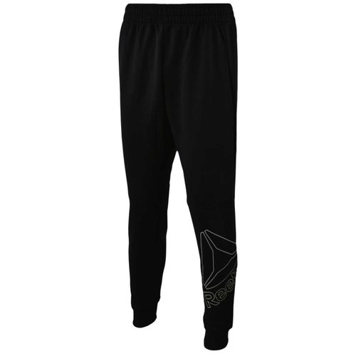 pantalon-reebok-el-big-logo-cf7001