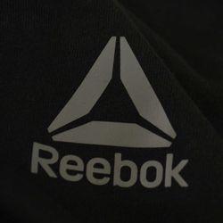 remera-reebok-speedwick-graphic-cf3739
