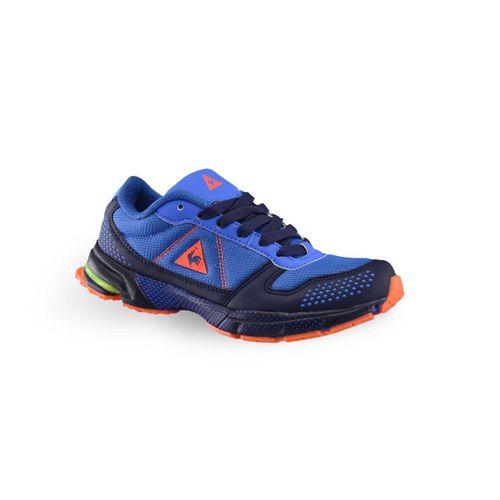 zapatillas-le-coq-luven-junior-5-7401
