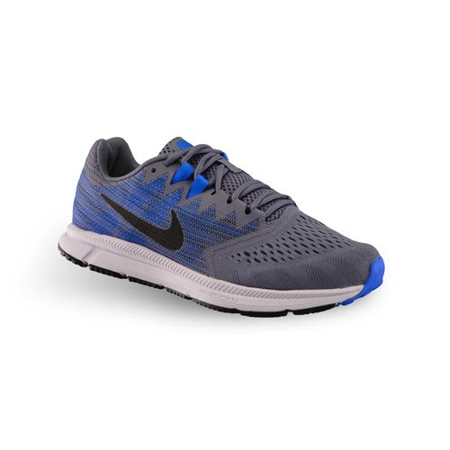 zapatillas-nike-air-zoom-span-2-908990-402