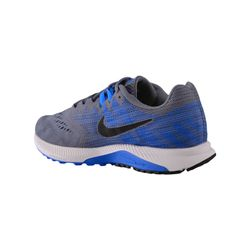 best service 63c2a 4dacd ... Preview Of ... zapatillas-nike-air-zoom-span-2 ...
