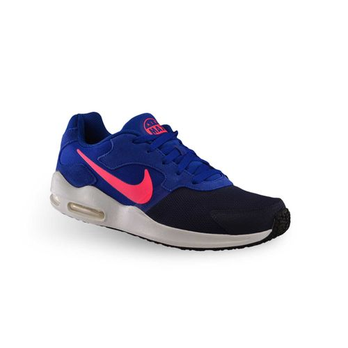 zapatillas-nike-air-max-guile-916768-401