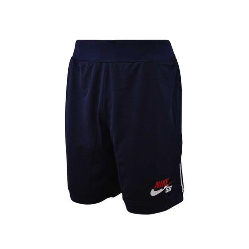 short-nike-sb-court-887093-451