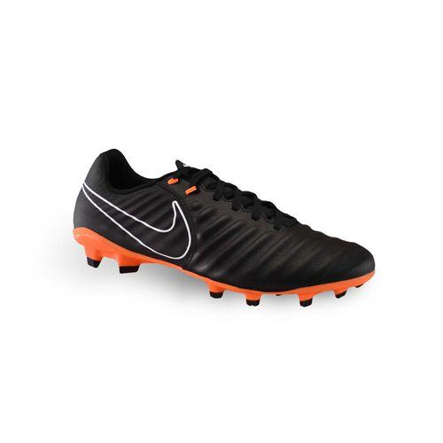 botines-nike-de-futbol-campo-tiempo-legend-7-academy-ah7242-080