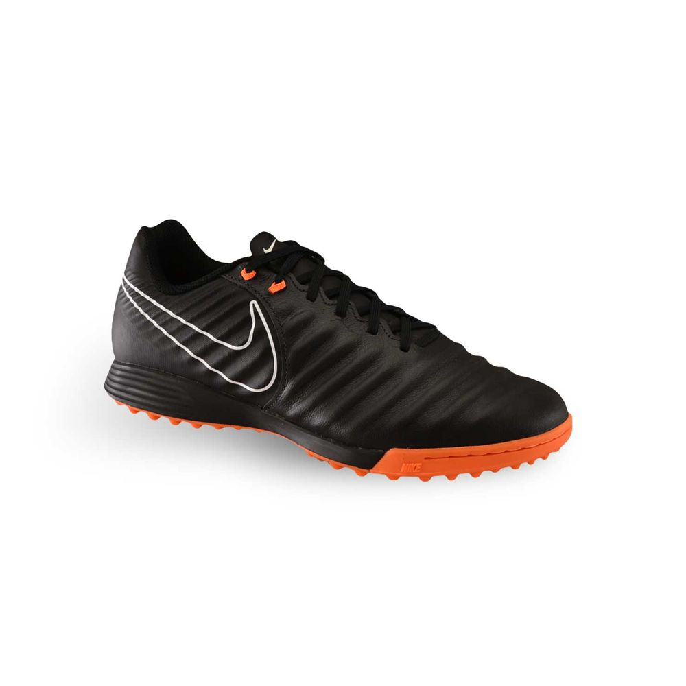 1a72f2d8b9fc6 discount code for botines nike de futbol 5 legendx 7 academy ad0e6 42098