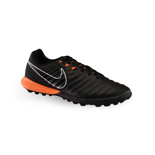 botines-nike-de-futbol-5-tiempo-legendx-7-pro-tf-cesped-sintetico-ah7249-080