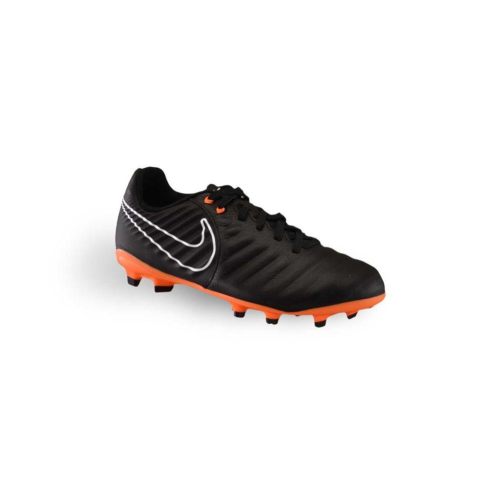 new arrival 45d63 de467 ... botines-nike-de-futbol-campo-pr-legend-7- ...