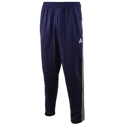 pantalon-adidas-seleccion-argentina-afa-cf2611