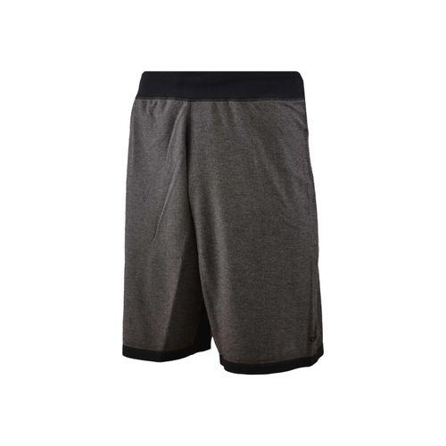 short-adidas-primeknit-ce4713
