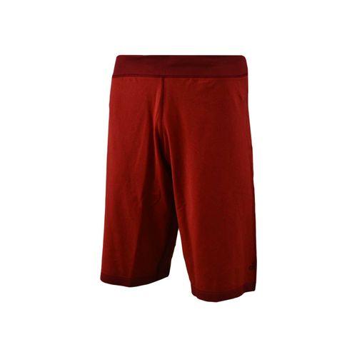 short-adidas-primeknit-cg1489