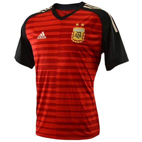 camiseta-adidas-seleccion-argentina-afa-arquero-cv9633