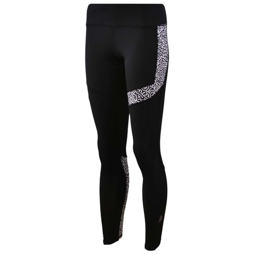 calza-reebok-re-tight-p2-ce4608