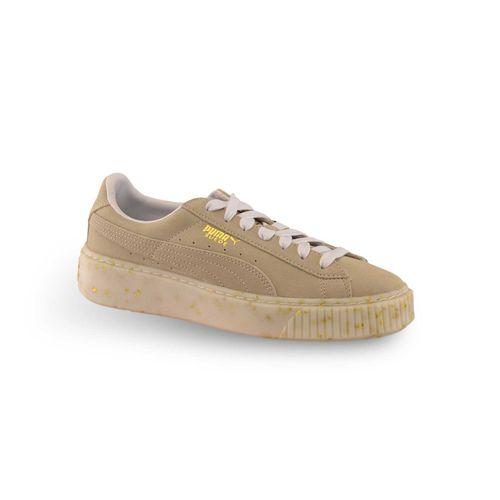 zapatillas-puma-suede-platform-bboy-fab-mujer-1365621-02