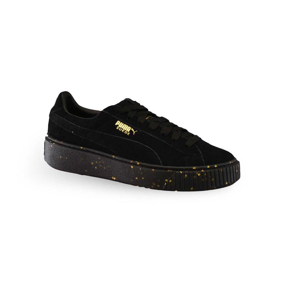 85afa694 ... zapatillas-puma-suede-platform-bboy-fab-mujer-1365621- ...