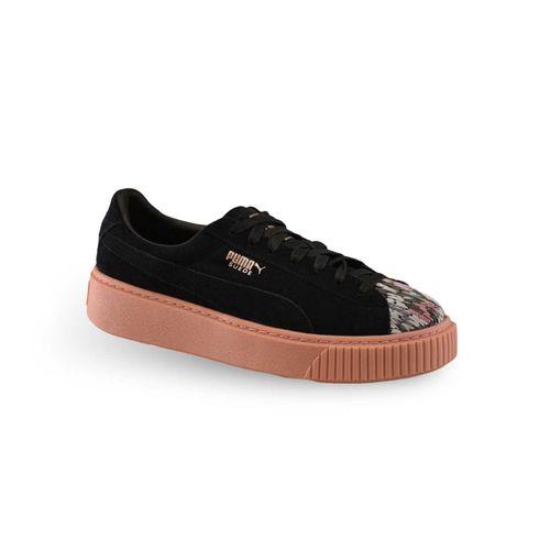 zapatillas-puma-platform-sunfstitchwns-mujer-1365907-02
