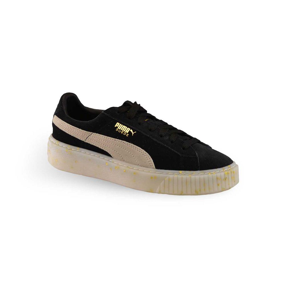 zapatillas-puma-suede-platform-bboy-fab-mujer-1365621-03