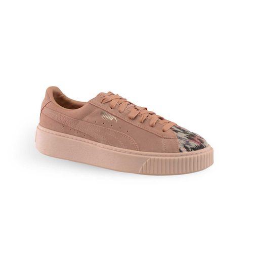 zapatillas-puma-platform-sunfstitchwns-mujer-1365907-01