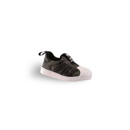 zapatillas-adidas-superstar-360-junior-cq2577