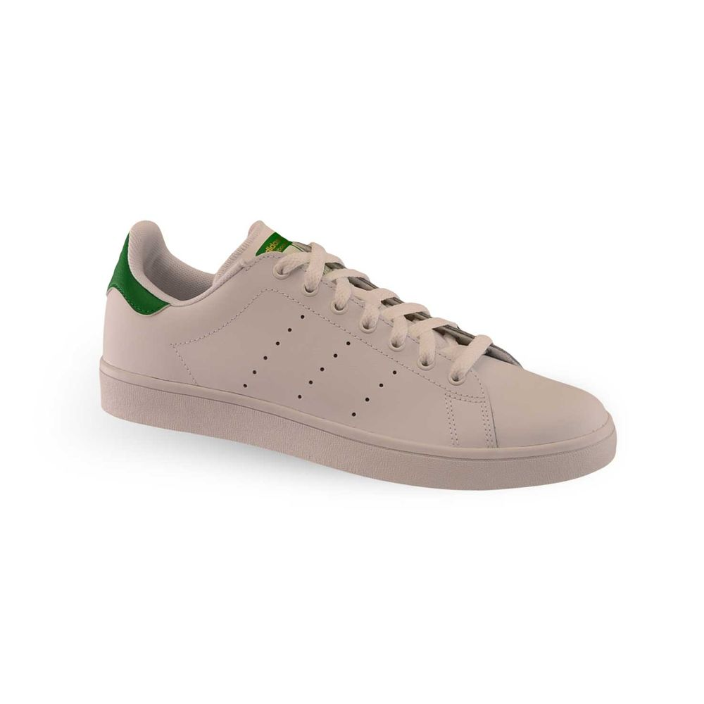 c2a073bdd2e36 ... zapatillas-adidas-stan-smith-vulc-b49618 ...