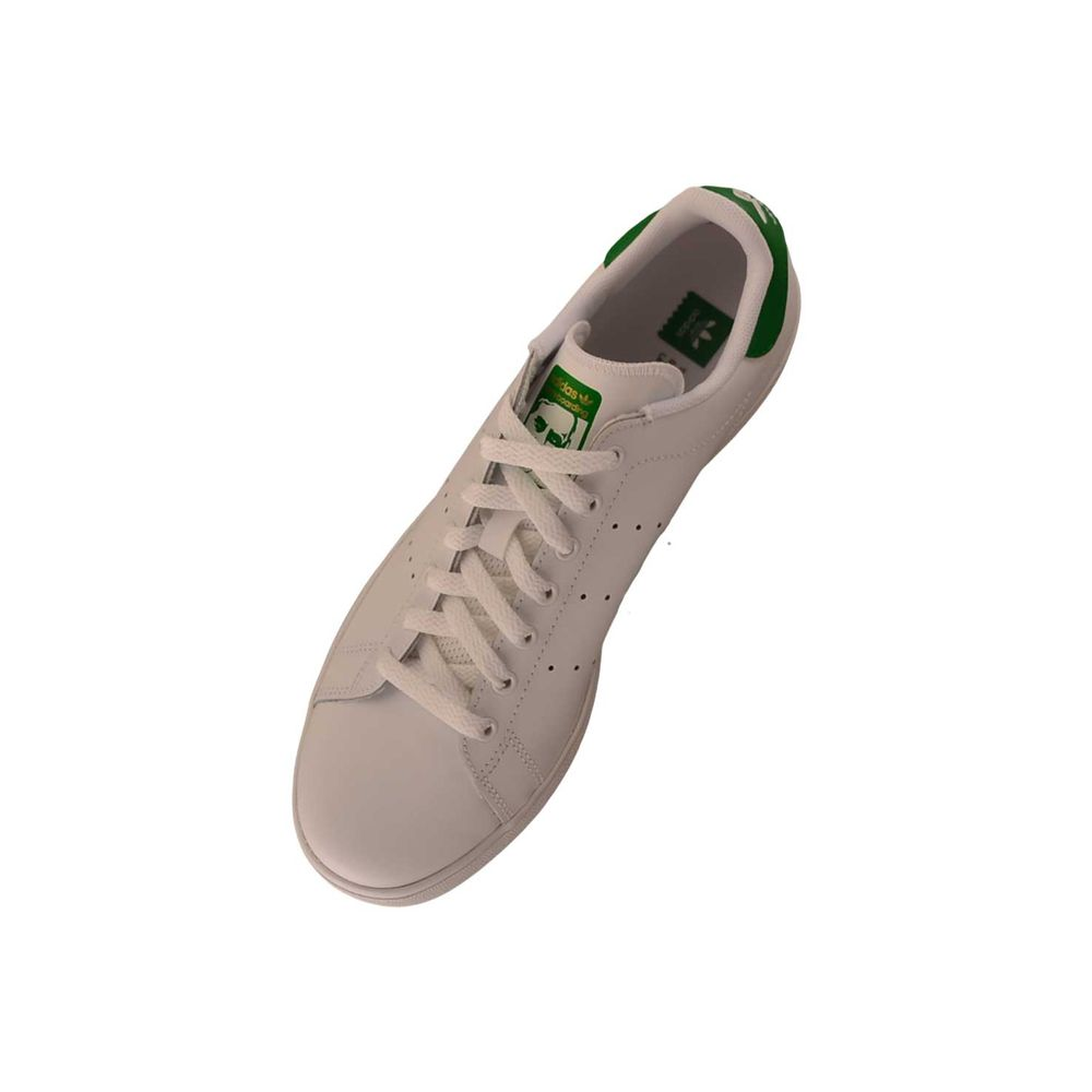 Vulc Stan Zapatillas Adidas Redsport Smith If76gvyYb