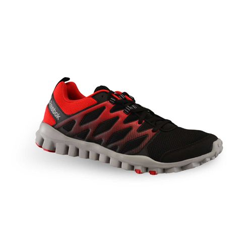 zapatillas-reebok-realflex-train-4_0-cn1165