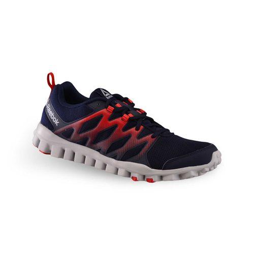 zapatillas-reebok-realflex-train-4_0-cn1746