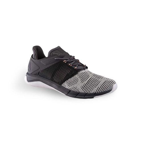 zapatillas-reebok-fast-flexweave-cn1404