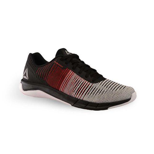 zapatillas-reebok-fast-flexweave-cn1602
