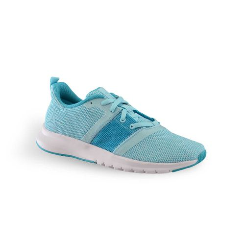 zapatillas-reebok-print-lite-rush-mujer-cm9014