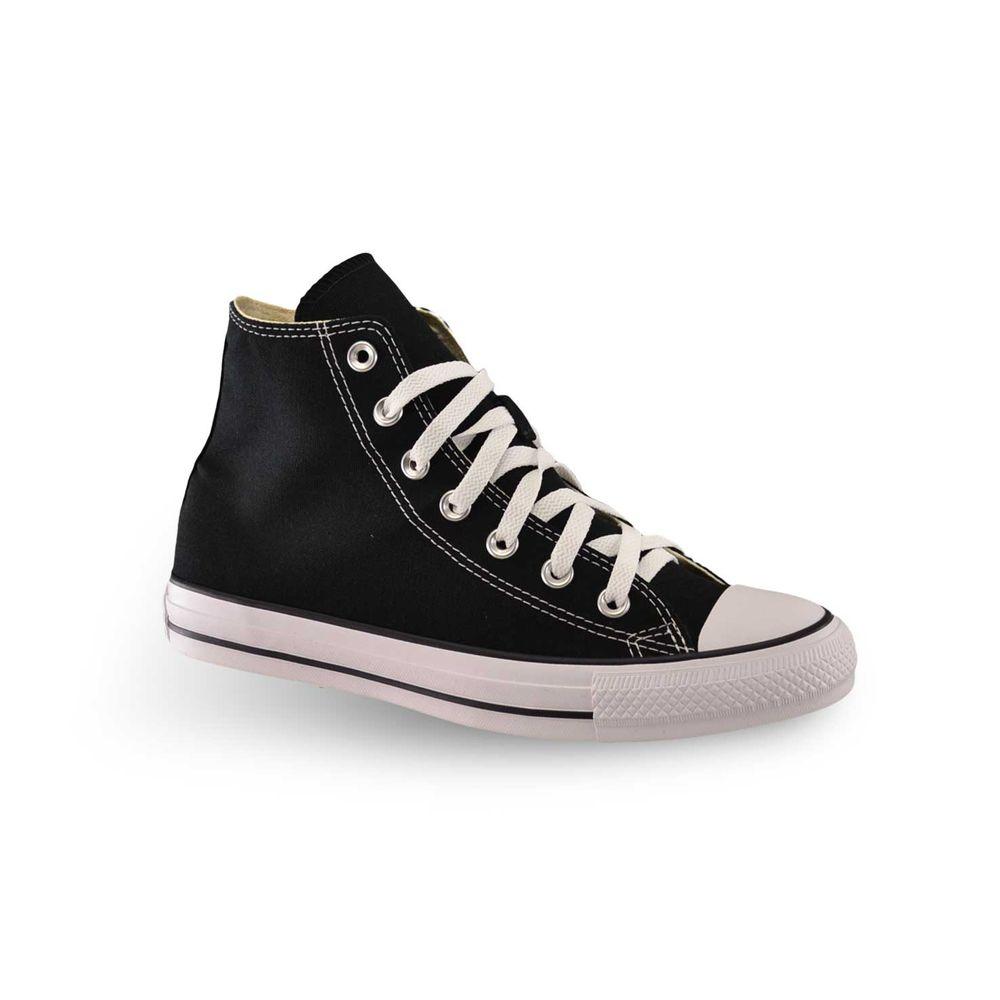 063eb53d65 free shipping zapatillas converse chuck taylor all star core 157197c ebda3  a88b7