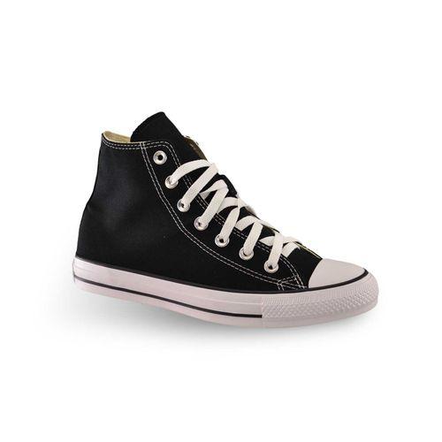 zapatillas-converse-chuck-taylor-all-star-core-157197c