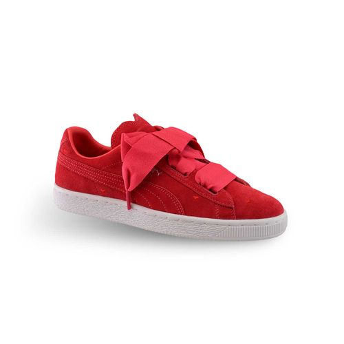 zapatillas-puma-suede-heart-valentine-junior-1365135-01