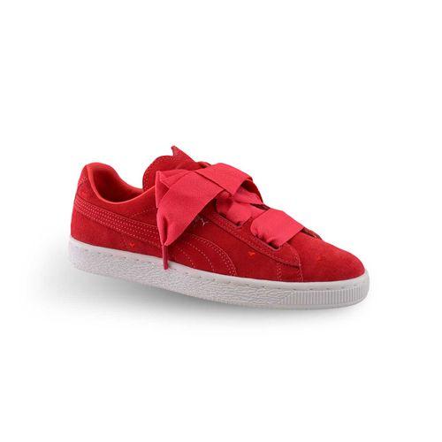 zapatillas-puma-suede-heart-valentine-junior-1365135-01