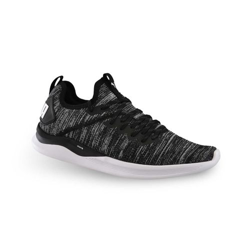 zapatillas-puma-ignite-flash-evoknit-1190508-02