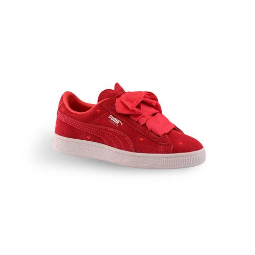 zapatillas-suede-heart-valentine-ps-junior-1365136-01