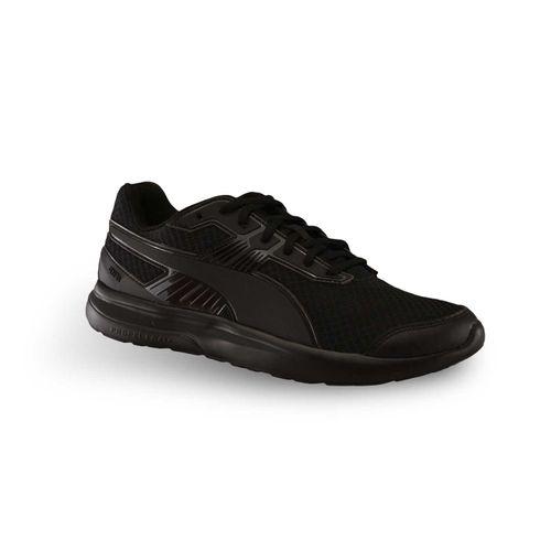 zapatillas-puma-escaper-pro-adp-1365349-06