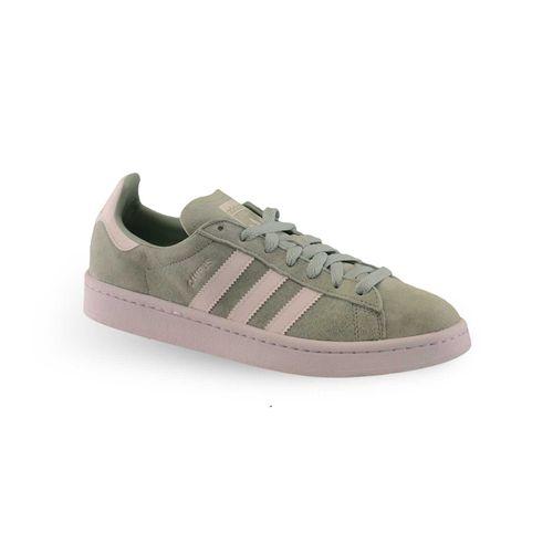 zapatillas-adidas-campus-db0982