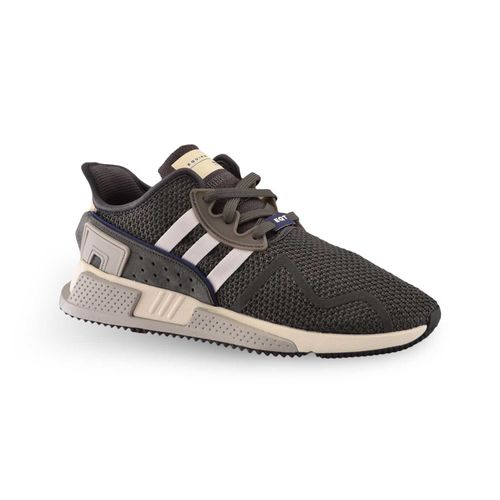 zapatillas-adidas-eqt-cushion-adv-da9533