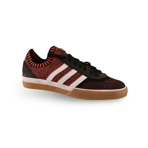 zapatillas-adidas-lucas-premiere-primeknit-cq1225